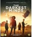The Darkest Minds (2018) Blu-ray