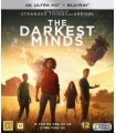 The Darkest Minds (2018) (4K UHD + Blu-ray)