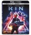Kin (2018) (4K UHD)