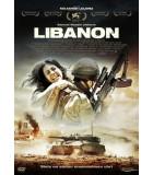 Libanon (2009) Blu-Ray