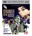 Stranger in the House (1967) (Blu-ray + DVD)