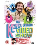 The Kenny Everett Video Show  (1978–1981) (6 DVD)