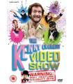 The Kenny Everett Video Show  (1978–1981) (6 DVD)