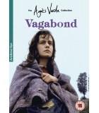 Vagabond (1985) DVD