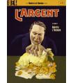 L'argent (1928) (2 DVD)