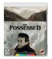 The Possessed (1965) Blu-ray