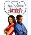 Intolerable Cruelty (2003) DVD