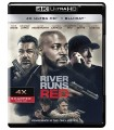 River Runs Red (2018) (4K UHD)