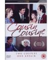 Cousin cousine (1975) DVD