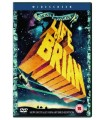 Life of Brian (1979) DVD