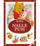 Nalle Puh (1977) DVD