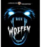 Wolfen (1981) Blu-ray