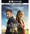 Galveston (2018) (4K UHD)