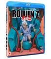 Roujin Z (1991) Blu-ray