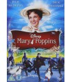 Mary Poppins (1964) (DVD)