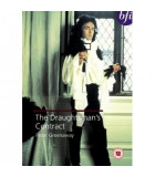 The Draughtsman's Contract (1982) DVD