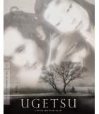 Ugetsu monogatari (1953) Blu-ray