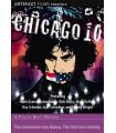 Chicago 10 (2007) DVD