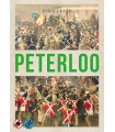 Peterloo (2018) Blu-ray