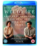 Wildlife (2018) Blu-ray