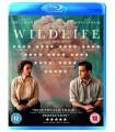 Wildlife (2018) Blu-ray 20.3.
