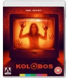 Kolobos (1999) Blu-ray
