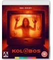 Kolobos (1999) Blu-ray 13.3.