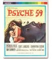 Psyche 59 (1964) Blu-ray