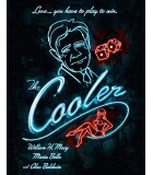 The Cooler (2003) (Blu-ray + DVD)