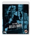 My Name Is Julia Ross (1945) Blu-ray