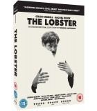 The Lobster (2015) Blu-ray