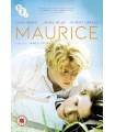 Maurice (1987) (2 DVD)