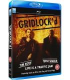 Gridlock'd (1997) Blu-ray
