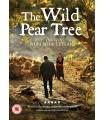 The Wild Pear Tree (2018) DVD
