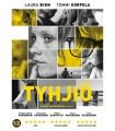Tyhjiö (2018) DVD