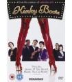 Kinky Boots (2005) DVD