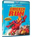 Chicken Run (2000) Blu-ray