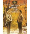 When Harry Met Sally (1989) DVD