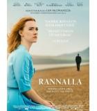 Rannalla (2017) DVD