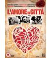 L'amore in città (1953) DVD