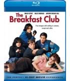 The Breakfast Club (1985) 30th Anniversary Blu-ray