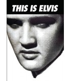 This Is Elvis (1981) 2DVD