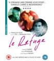 Le refuge (2009) DVD