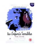 Les enfants terribles (1950) DVD