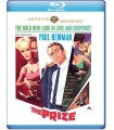 The Prize (1963) Blu-ray