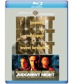 Judgment Night (1993) Blu-ray