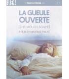 La gueule ouverte (1974) DVD
