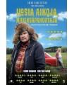 Ilosia aikoja, Mielensäpahoittaja (2018) DVD