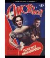 Amor hoi! (1950) DVD