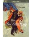 Der letzte Mann (1924) DVD